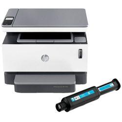 cumpără Multifuncțional HP Neverstop Laser 1200w în Chișinău