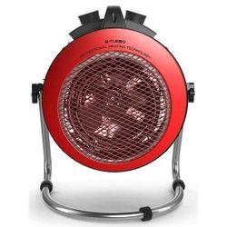 cumpără Încălzitor cu ventilator Timberk TIH R5 3M în Chișinău
