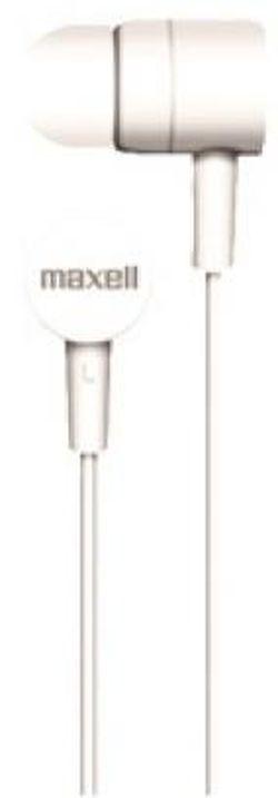 купить Наушники проводные Maxell MX303621 в Кишинёве