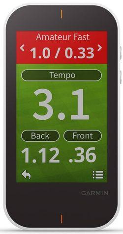 cumpără Navigator GPS Garmin Approach G80 (Golf GPS) în Chișinău
