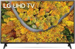 cumpără Televizor LG 50UP75006LF în Chișinău