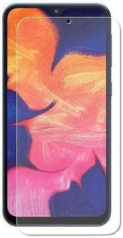 купить Пленка защитная для смартфона Samsung GP-TFA526 3H Protective Film Transparency в Кишинёве