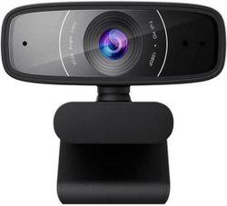 купить Веб-камера ASUS C3 в Кишинёве