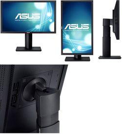 Monitor Asus ProArt PA248QV