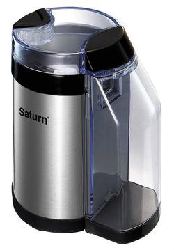 купить Кофемолка Saturn ST-CM1232 в Кишинёве