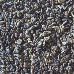 Hermann Tee China Gunpowder 100 гр