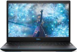 cumpără Laptot gaming Dell Inspiron Gaming 15 G3 Black (3590) (273368851) în Chișinău