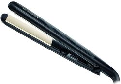 купить Щипцы для укладки Remington S3500 в Кишинёве