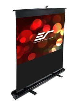 купить Экран для проекторов Elite Screens F120NWH в Кишинёве