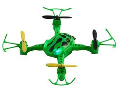 Дрон Revell Quadcopter Froxxic (23884)