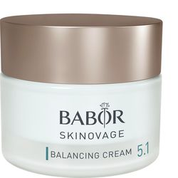 Skinovage Balancing Cream