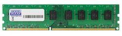 Memorie Goodram 8Gb DDR3-1600MHz (GR1600D3V64L11/8G)