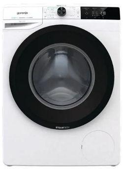 cumpără Mașină de spălat frontală Gorenje WEI747SDS în Chișinău