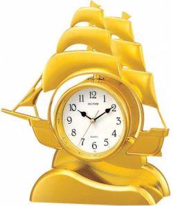 купить Часы Rhythm 4RP705WS18 в Кишинёве