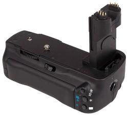 cumpără Acumulator foto și video Canon BG-E6 (2 x LP-E6 or 6 x Size-AA) în Chișinău