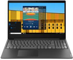 cumpără Laptop Lenovo S145-15API Black (81UT00BXRK) IdeaPad în Chișinău