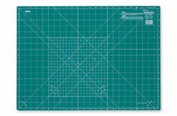 Коврик OLFA для резки СМ-А2