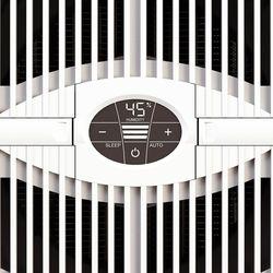 Umidificator de aer Venta Comfort Plus LW15 White