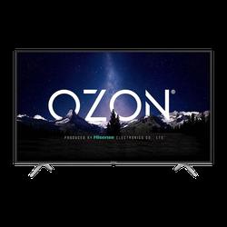 TV OZON H50Z6000