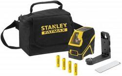 cumpără Instrumente de măsură Stanley FMHT77585-1 în Chișinău