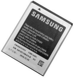 Аккумулятор Samsung S5570 Galaxy Mini (original)