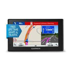 cumpără Navigator GPS Garmin DriveAssist 51 Full EU LMT-D în Chișinău