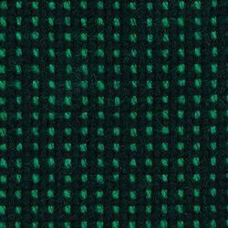 Офисное кресло Новый стиль ISO Black С32 Dotted Green