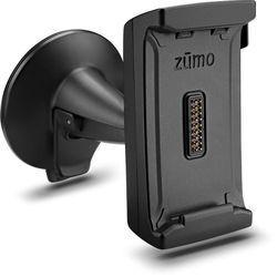 купить Аксессуар для автомобиля Garmin zumo® Automotive Mount в Кишинёве