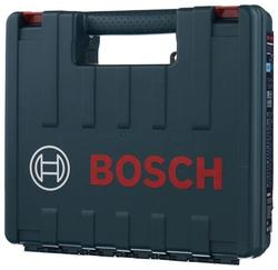 Шуруповерт Bosch GSR 120-Li (06019G8000)