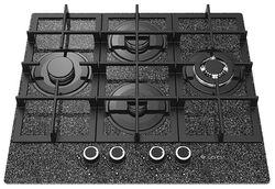 Газовая панель Gefest PVG 2231-01 K43