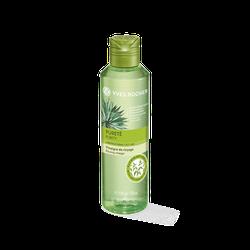 Fluid pentru purificarea părului