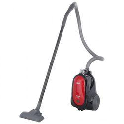 Vacuum cleaner LG VC53001MRNT