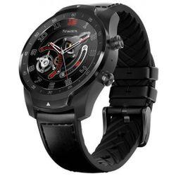 купить Смарт часы Mobvoi TicWatch Pro Black в Кишинёве