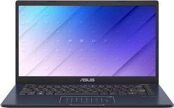 купить Ноутбук ASUS L410MA-DB02 в Кишинёве