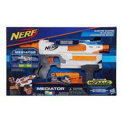 Бластер Nerf Modulus Mediator, код 41789