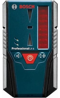 купить Измерительные приборы Bosch LR 6 0601069H00 в Кишинёве