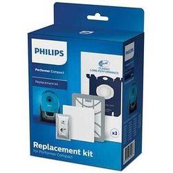 cumpără Filtru pentru aspirator Philips FC8074/01 în Chișinău
