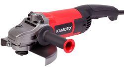 купить Болгарка (УШМ) Kamoto KAG2623 в Кишинёве