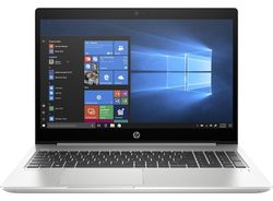 cumpără Laptop HP Probook 450 G6 6BN80EA în Chișinău