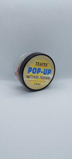 Pop Up 10/30 Traper Kryl