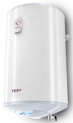 cumpără Încălzitor de apă cumulativ Tesy GCV 150 44TSR BiLight în Chișinău