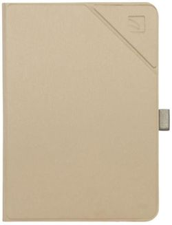 купить Сумка/чехол для планшета Tucano iPad Pro 10.5 Tablet Minerale Gold в Кишинёве