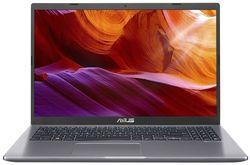 cumpără Laptop ASUS X509UA-EJ126/8Gb în Chișinău