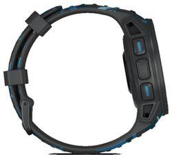 Смарт-часы Garmin Instinct Solar Surf Edition (010-02293-07)