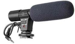 cumpără Microfon Marvo MIC-01 în Chișinău