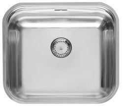 купить Мойка кухонная Reginox R24317 Colorado Comfort в Кишинёве
