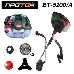 Motocoasă Proton BT-5200 / A