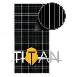 Солнечная батарея Risen RSM150-8-505M TITAN