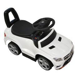 Mașină electrică tolokar, cod 134625