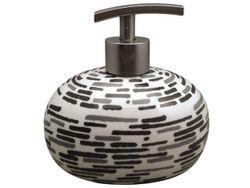 Диспенсер для жидкого мыла Java Loft, керамика